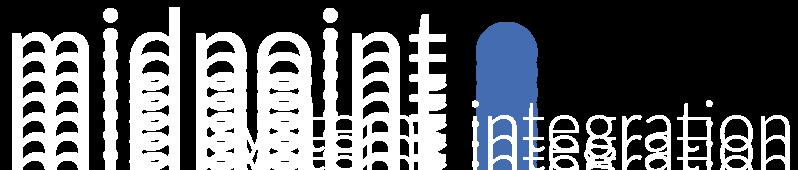 logo firmy midpoint system integration